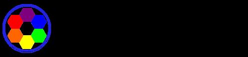 Logo Chefsache Internet 500