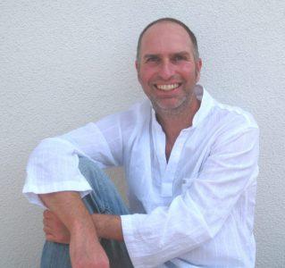 Jochen Gruebel Portrait800